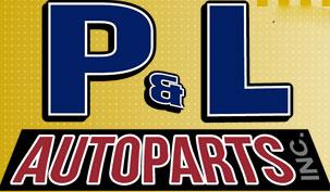 P & L Auto Inc.