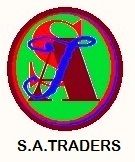 S.A.TRADERS