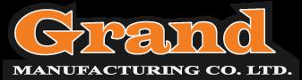 Grand Manufacturing