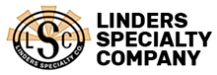 Linders Specialty Company, Inc.