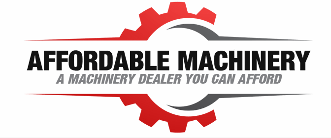 Affordable Machinery, LLC.