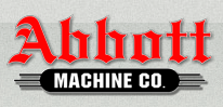 Abbott Machine Co