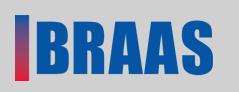 BRAAS Company