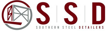 Southern Steel Detailers, Inc.