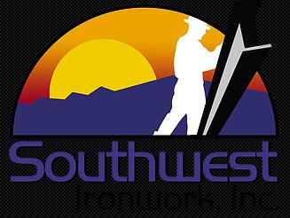 Southwest Ironwork, Inc.