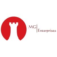 MG ENTERPRISES