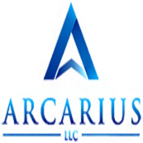 Arcarius Funding, LLC - Industries Served