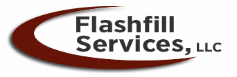 Flashfill Services