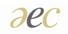 Associated Engineering Consultants, Inc