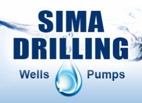 Sima Drilling Co