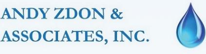 Andy Zdon & Associates, Inc.