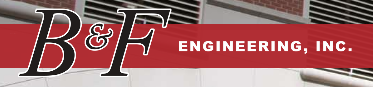 B & F Engineering, Inc