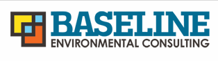 BASELINE Environmental Consulting