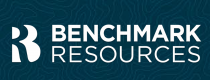 Benchmark Resources