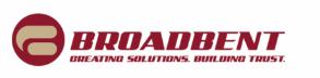 Broadbent & Associates, Inc