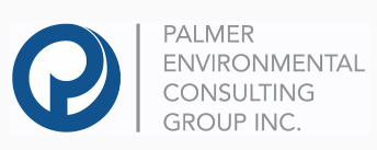 Palmer Environmental Consulting Group Inc