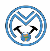 VM Geoservices