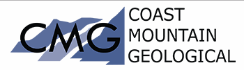 Coast Mountain Geological