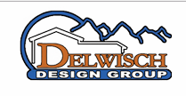 Delwisch Design Group