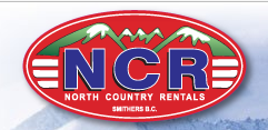 North Country Rentals