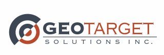 GeoTarget Solutions Inc