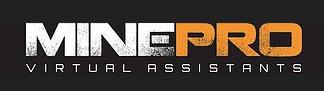MinePro Virtual Assistants