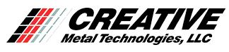 Creative Metal Technologies, LLC