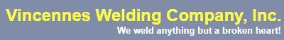 Vincennes Welding Company, Inc.
