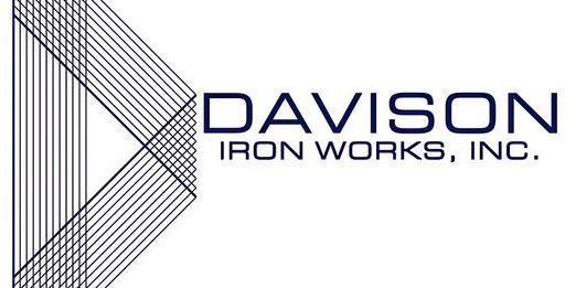 DAVISON IRON WORKS, INC.