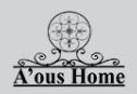 Auspicious Home
