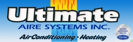 Ultimate Aire Systems, Inc