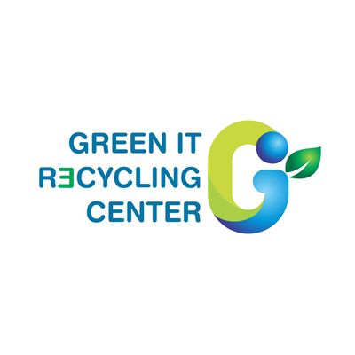 Green IT Recycling Center Pvt. Ltd