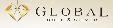 Sell Gold - Global Gold & Silver