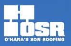 O Haras Son Roofing, Inc.