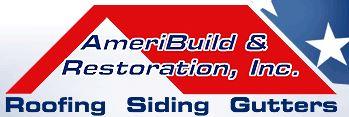 AmeriBuild & Restoration, Inc.