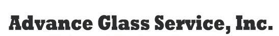 Advance Glass Service, Inc.