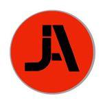 J & A Sheet Metal
