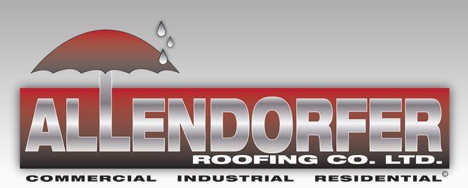 Allendorfer Roofing Co., Ltd.