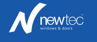 Newtec Window & Door