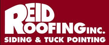 Reid Roofing Inc.