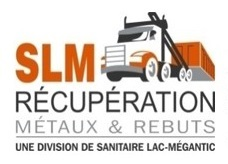 SLM Salvage