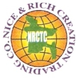 Nice & Rich Creation Trading Co.