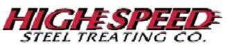 High Speed Steel Treating Company