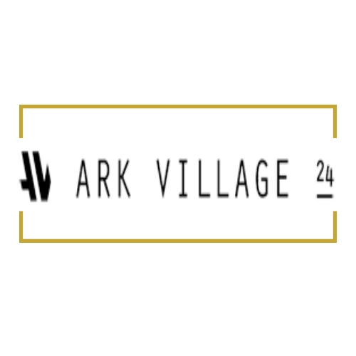 ARK Village 24 Design Studio Pvt Ltd