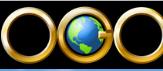 OGO Fibers INC