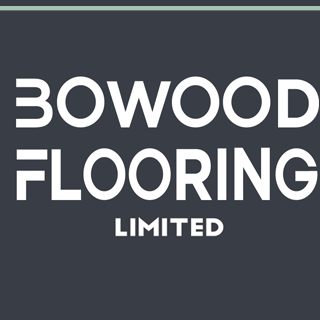 Bowood Flooring Limited