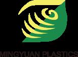 Taizhou Huangyan Nantong Plastic Co.,Ltd