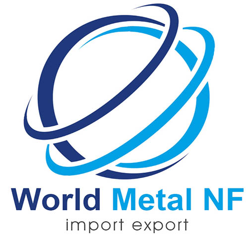 WORLD METAL NF IMPORT EXPORT