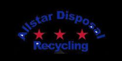 Allstar Disposal & Recycling