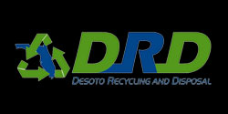 Desoto Recycling and Disposal